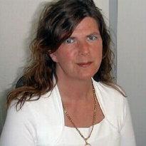 Profilbild von Akinci