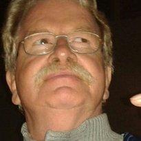 Profilbild von blau51