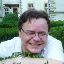 Profilbild von Pruduch