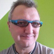 Profilbild von ReinholdS