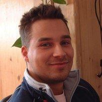 Profilbild von Gustavo80