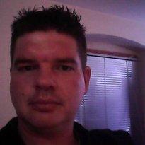 Profilbild von smirgol77