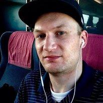 Profilbild von Marc820