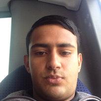 Profilbild von singhjeet