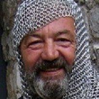 Profilbild von Alois44