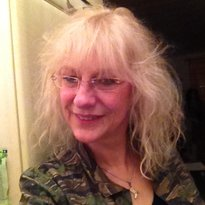 Profilbild von klarasu