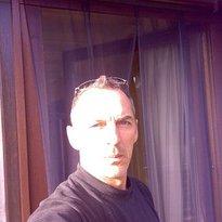 Profilbild von BossBottled