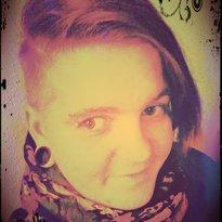 Profilbild von NiLeyNee