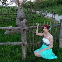 Profilbild von Kathy1988