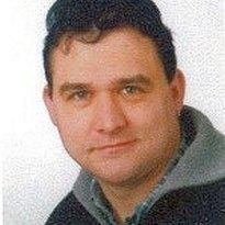 Profilbild von CarstenL