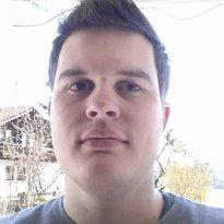 Profilbild von Marian91