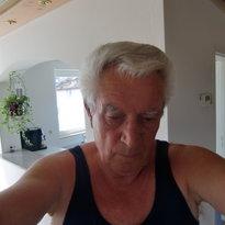 Profilbild von fridoline