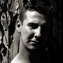 Profilbild von HERR0711