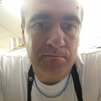 Profilbild von koch7869