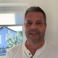 Profilbild von Guenni13
