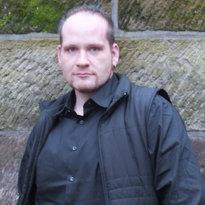 Profilbild von Teddybaer1000