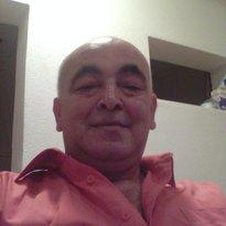 Profilbild von filitzer