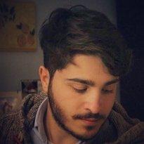 Profilbild von Montus