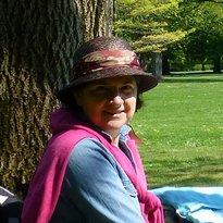 Profilbild von Maaro