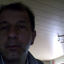Profilbild von chicken70