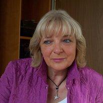 Profilbild von Fruehling2008