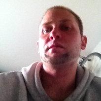 Profilbild von Tony1985