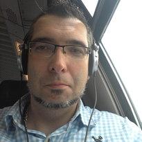 Profilbild von Traibend