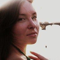 Profilbild von Mirt