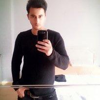 Profilbild von Blackst4r