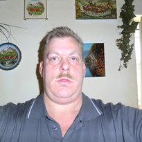 Profilbild von dauth