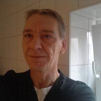 Profilbild von jogy65