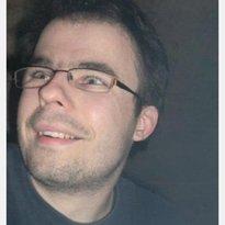 Profilbild von ickmen