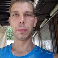Profilbild von bloudedragon