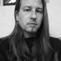 Profilbild von Stef1980