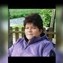 Profilbild von KMITK1961