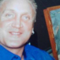 Profilbild von buliclubmen