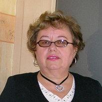 Profilbild von bettina2706