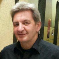 Profilbild von Perry60
