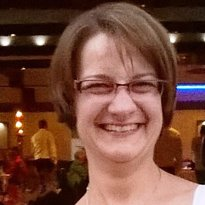 Profilbild von ElkeRg