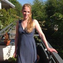 Profilbild von NadineWedel81