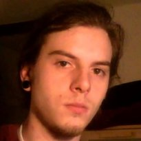 Profilbild von OliS__