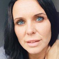 Profilbild von nicolexx