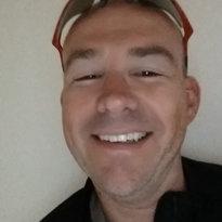Profilbild von Screeny