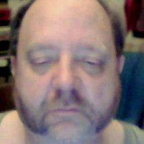 Profilbild von Hape__