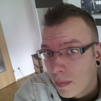 Profilbild von Chris1405