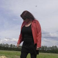 Profilbild von hexe6
