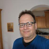 Profilbild von Gunny16