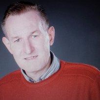 Profilbild von andreas1968