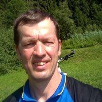 Profilbild von xpert69