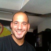 Profilbild von Robert24